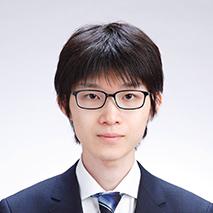 出井 甫(いでい はじめ)弁護士