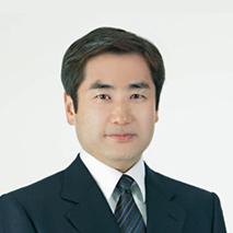 佐久間 篤夫(さくま あつお)弁護士